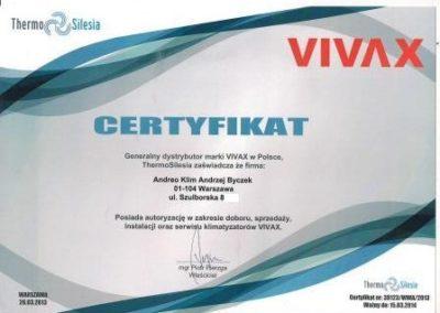 Certyfikat=20VIVAX=20001=20-=20Kopia_1