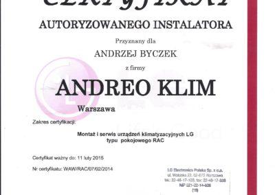 certyfikat=20LG=20RAC=20001=20-=20Kopia_3