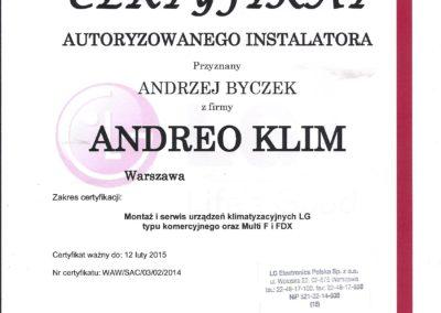 certyfikat=20LG=20multi=20001=20-=20Kopia_2