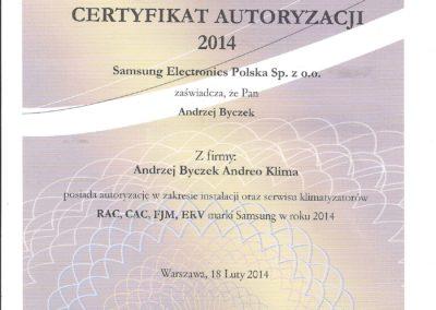 certyfikat=20Samsung=20001_2