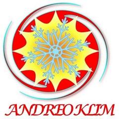 Andreo Klim